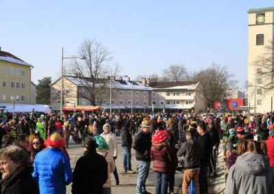 Traunreuter Fasching 2015015
