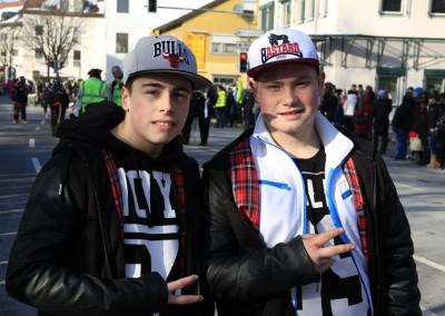 Traunreuter Fasching 2015023