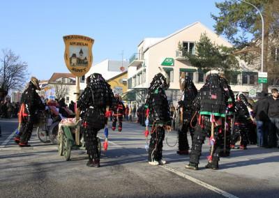 Traunreuter Fasching 2015030