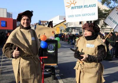 Traunreuter Fasching 2015044