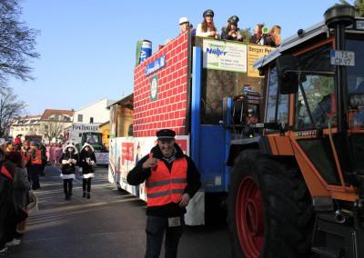 Traunreuter Fasching 2015052