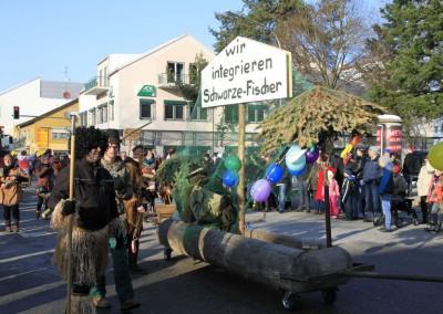 Traunreuter Fasching 2015063