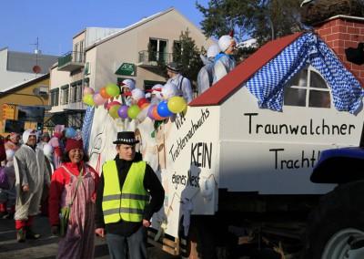 Traunreuter Fasching 2015088