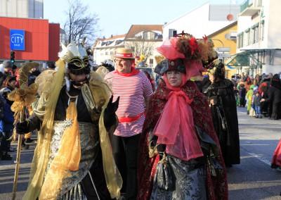 Traunreuter Fasching 2015095