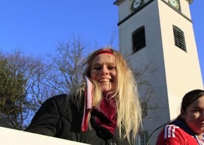 Traunreuter Fasching 2015122