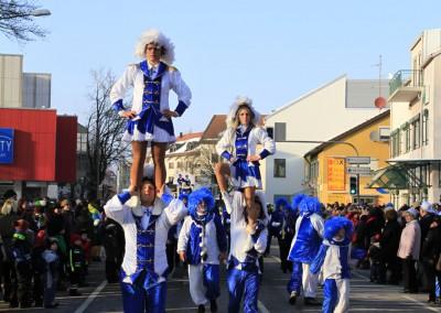 Traunreuter Fasching 2015135