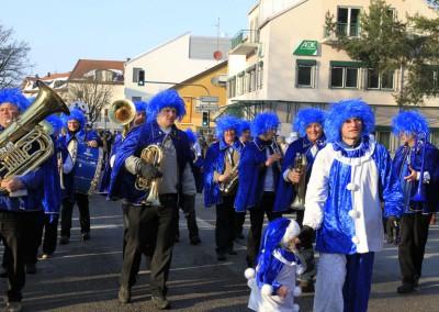 Traunreuter Fasching 2015137