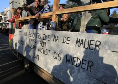 Traunreuter Fasching 2015154