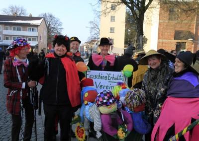 Traunreuter Fasching 2015180