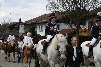 Georgi-Ritt2015002