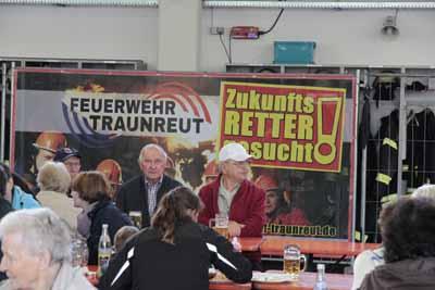 Spritzenhausfest16