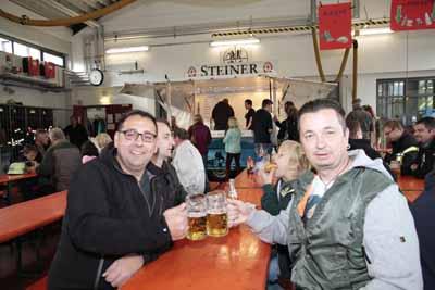 Spritzenhausfest34