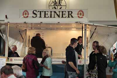 Spritzenhausfest35