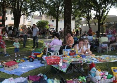 Stadtfest_Pic001