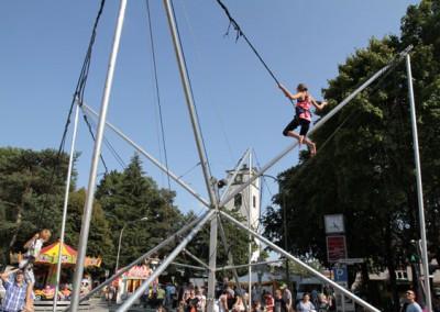 Stadtfest_Pic002