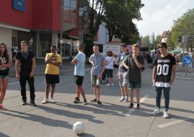 Stadtfest_Pic003