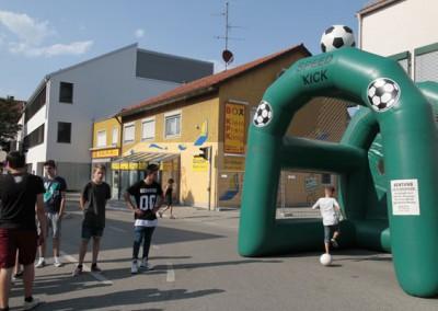 Stadtfest_Pic004