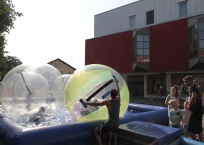 Stadtfest_Pic011