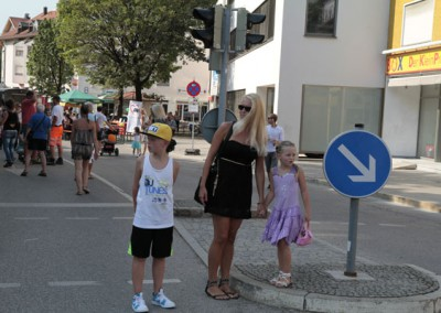 Stadtfest_Pic012