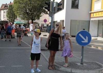 Stadtfest_Pic012