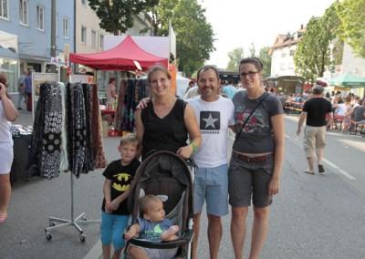 Stadtfest_Pic013