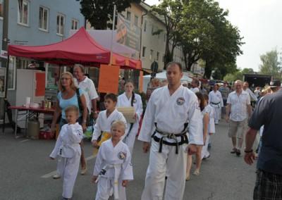 Stadtfest_Pic014