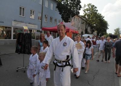 Stadtfest_Pic015
