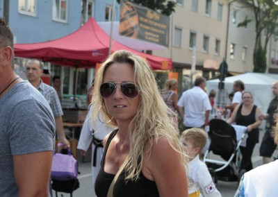Stadtfest_Pic016