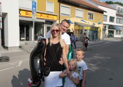 Stadtfest_Pic017