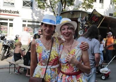 Stadtfest_Pic018