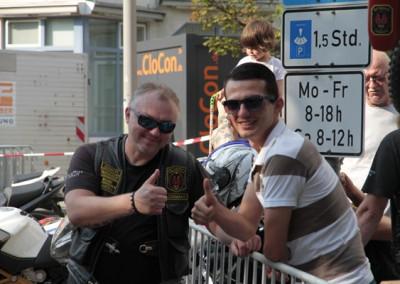 Stadtfest_Pic024