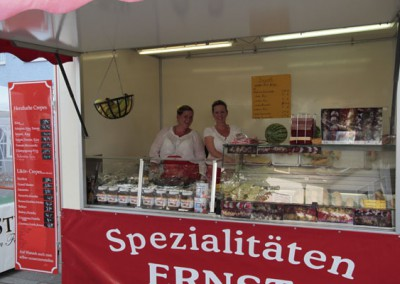 Stadtfest_Pic027