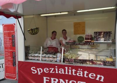 Stadtfest_Pic027