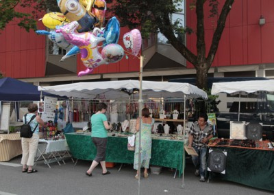 Stadtfest_Pic028