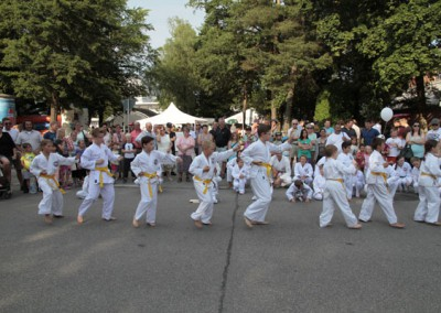 Stadtfest_Pic035
