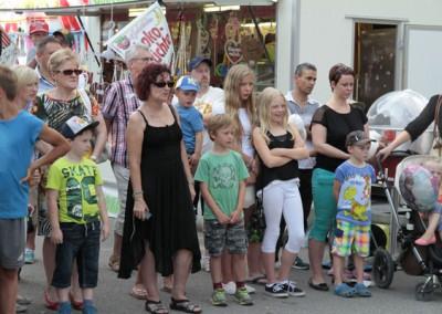 Stadtfest_Pic038