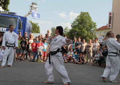 Stadtfest_Pic040