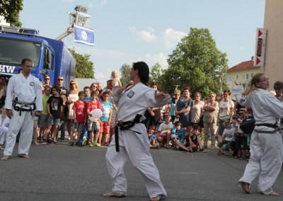 Stadtfest_Pic040