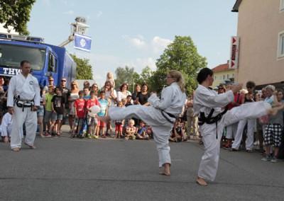 Stadtfest_Pic041