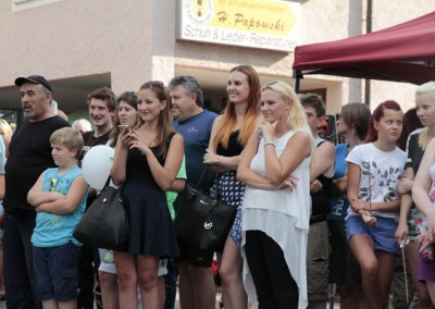 Stadtfest_Pic042