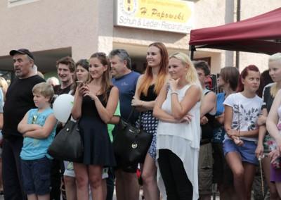 Stadtfest_Pic042