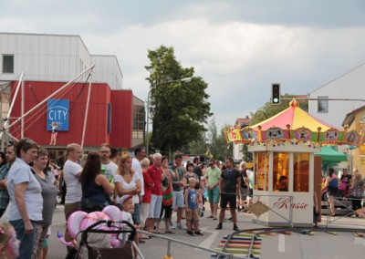 Stadtfest_Pic045