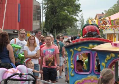 Stadtfest_Pic046