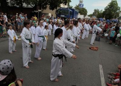 Stadtfest_Pic050