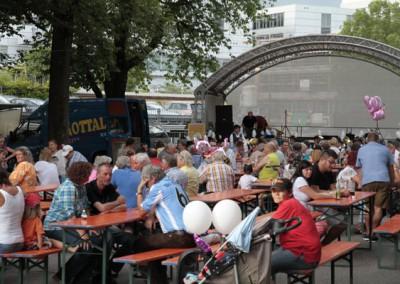 Stadtfest_Pic051