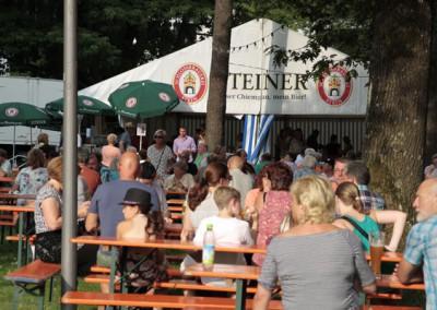 Stadtfest_Pic052