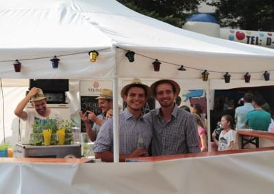 Stadtfest_Pic053