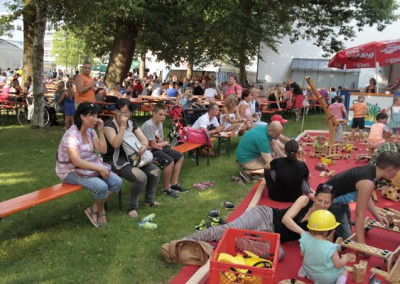 Stadtfest_Pic055