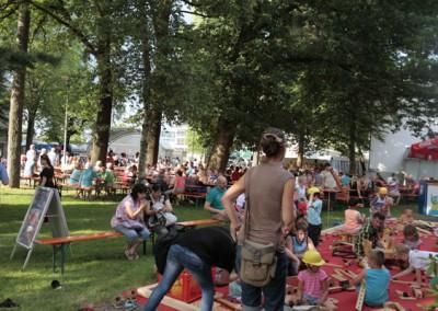 Stadtfest_Pic056
