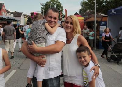 Stadtfest_Pic061
